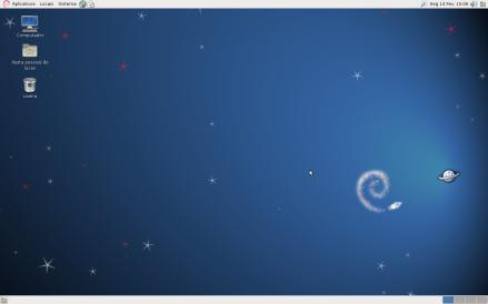 Debian-01