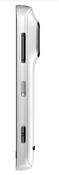 Nokia 808 PureView- um smartphone com câmera de 41 megapixels3