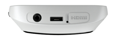 Nokia 808 PureView- um smartphone com câmera de 41 megapixels4