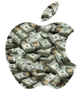 apple-mais-dinheiro-que-precisa-959