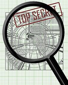 post-45_espionagem-industrial